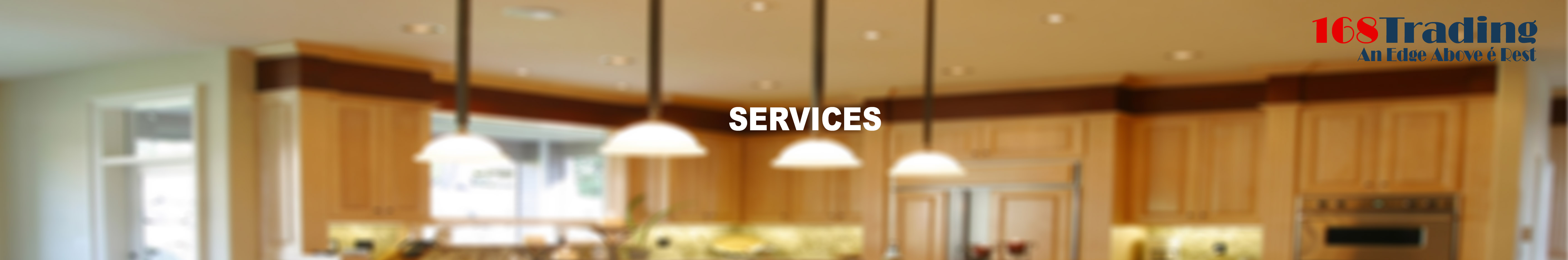 banner_services